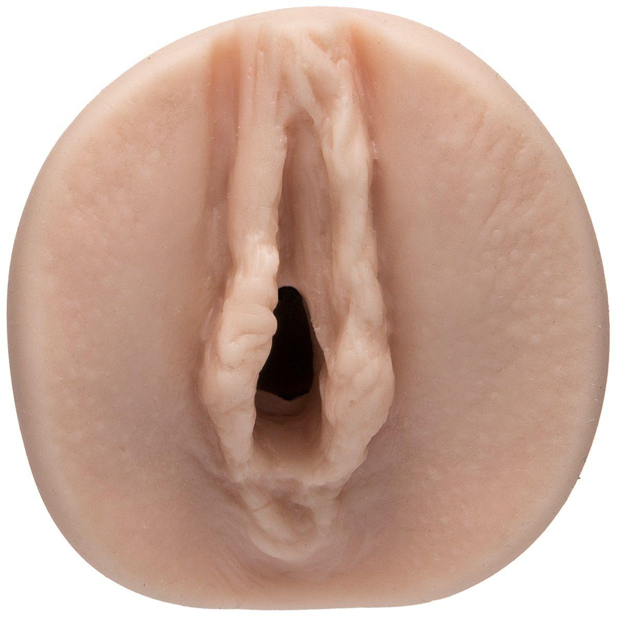 Мастурбатор-вагина Jesse Capelli ULTRASKYN Pocket Pussy - фото 131064