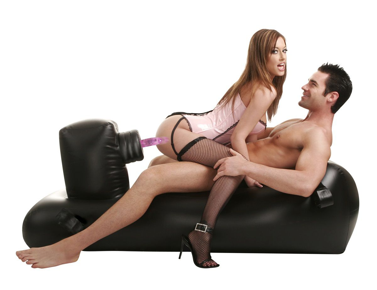Секс по интернету с девушкой 22 фотография
