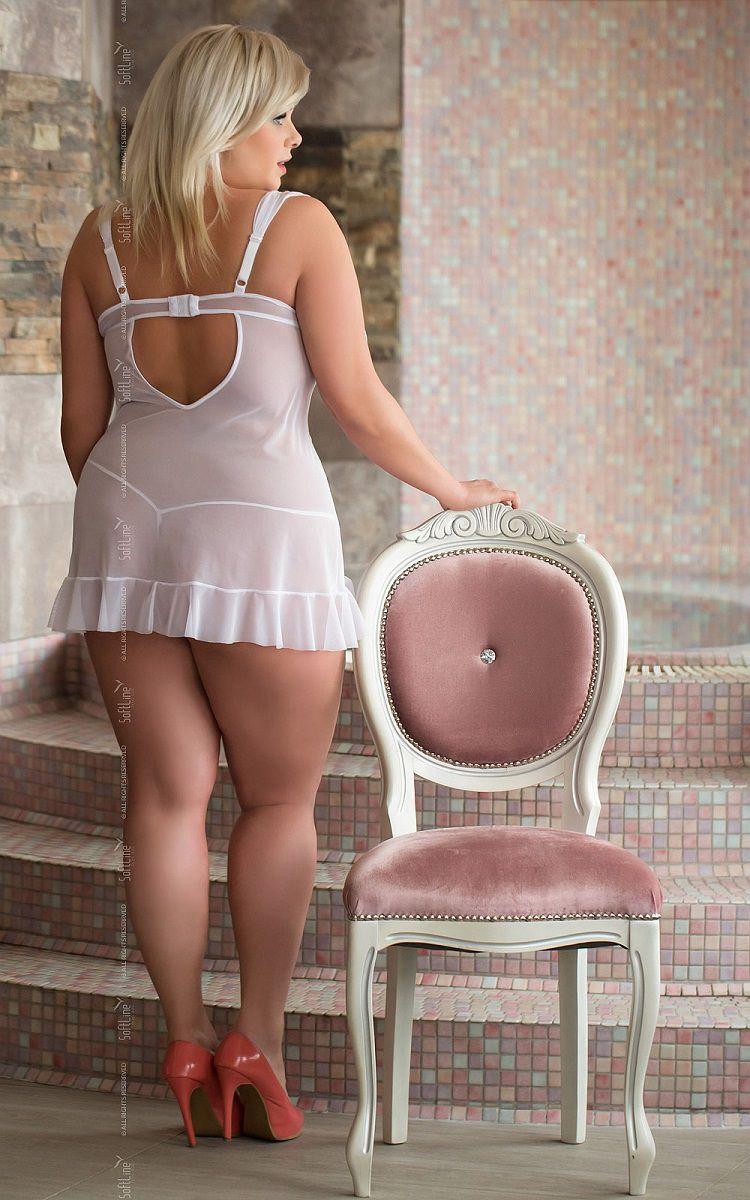 Смотреть русские домашние дамы сексуальное белье секс порно 161
