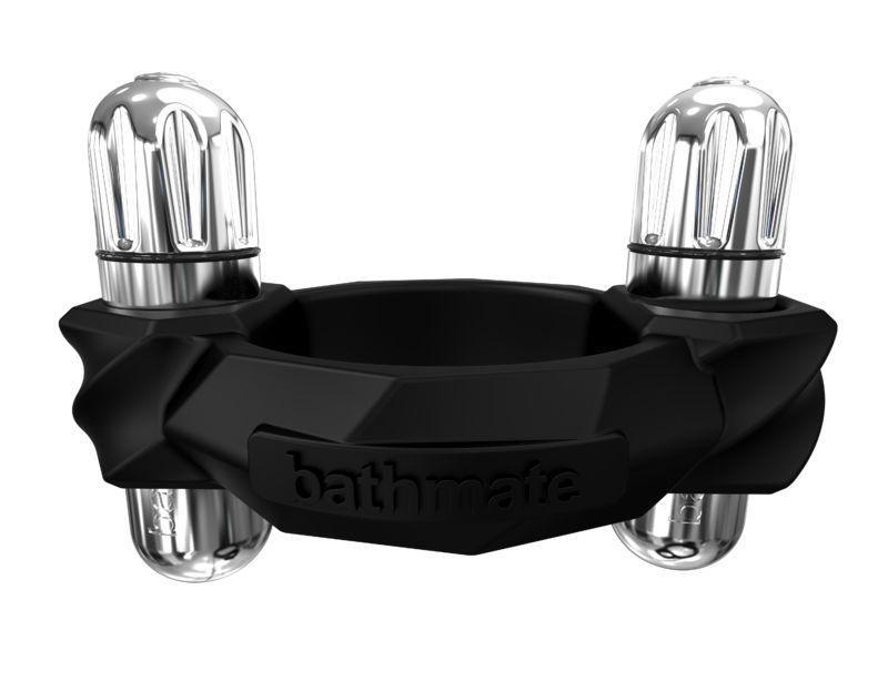 Вибронасадка HydroVIBE для гидропомп Bathmate