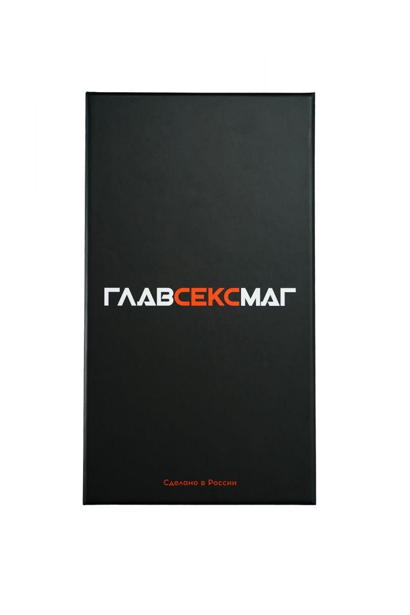 Телесный фаллоимитатор-реалистик на присоске - 21 см.