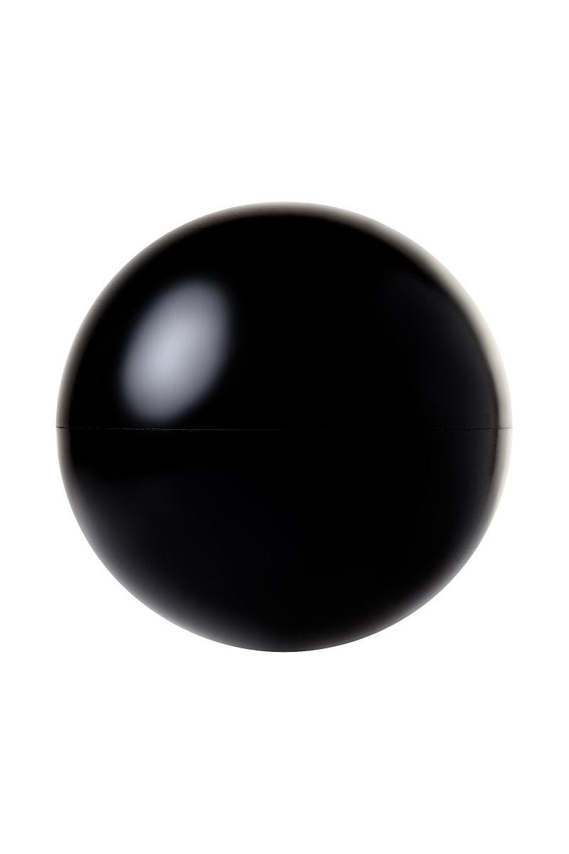 Яйцо Lolo с бороздками для мастурбации и массажа