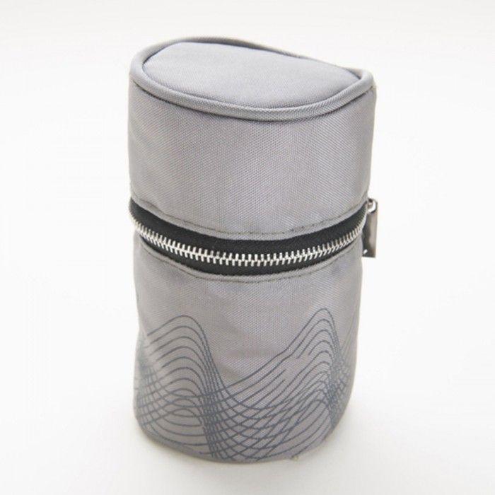 Сумка-чехол для Revel Body с вентиляционной сеткой RB510 от Revel Body