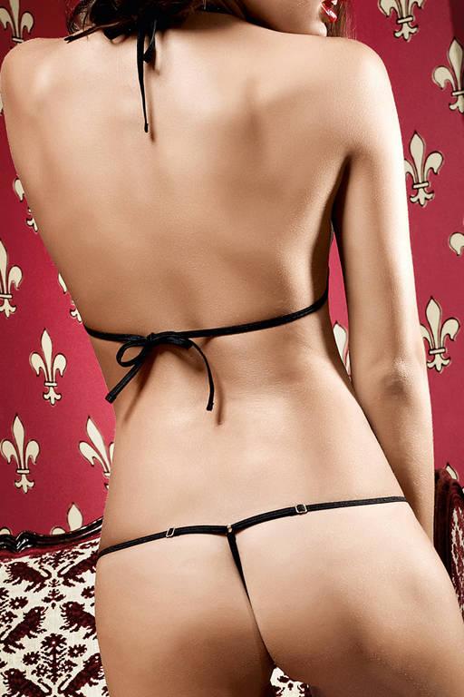 foto-erotichnogo-bodi-u-devushek