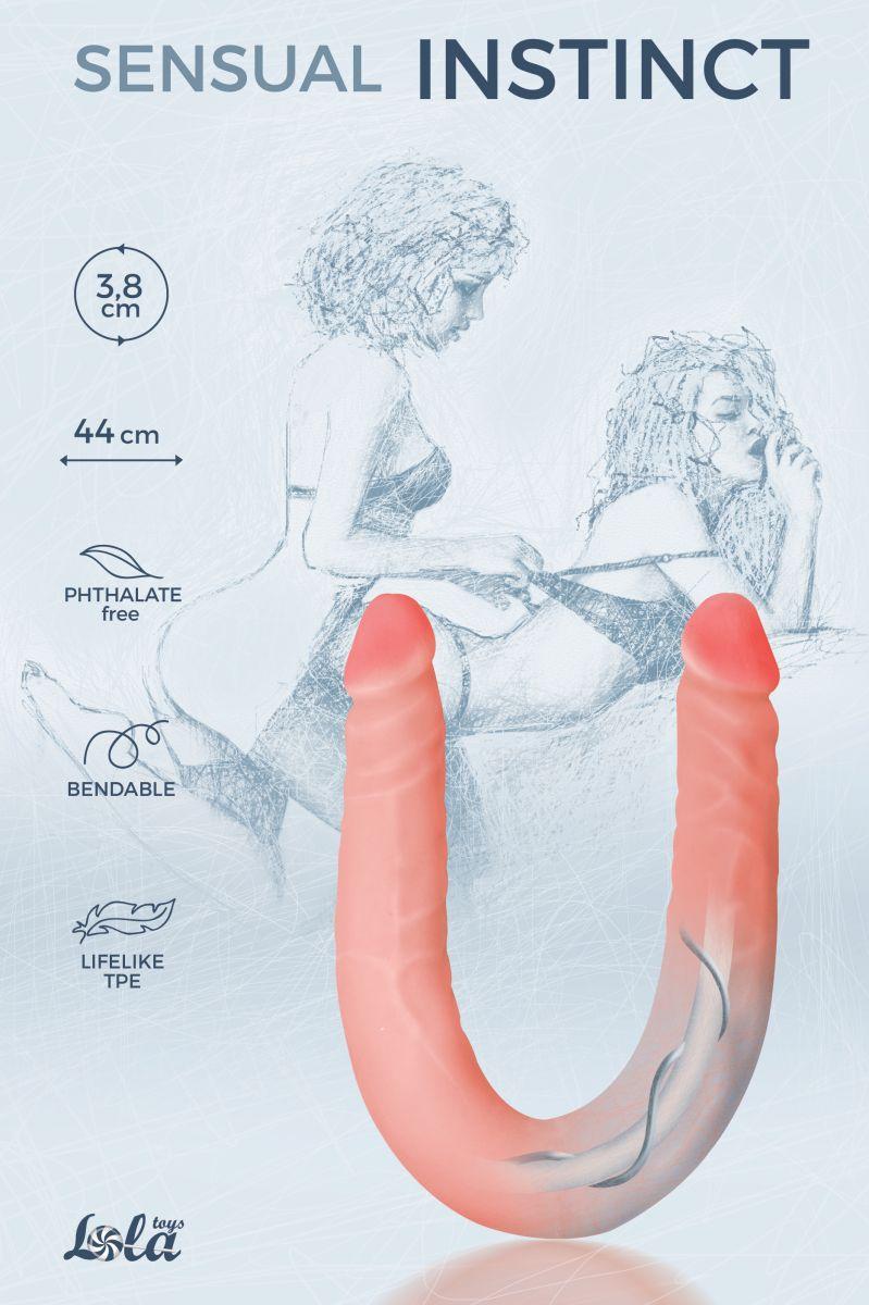секс игрушки в иркутске купить основной инстинкт
