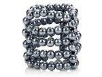 Эрекционное кольцо из бусин Ultimate Stroker Beads #1201