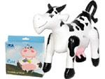 Надувная кукла Корова  #3203