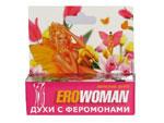Концентрат феромонов для женщин EROWOMAN, Лаборатория Биоритм, 6 мл. #3695