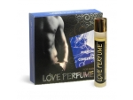 Концентрат феромонов для мужчин Desire Love Perfume - 10 мл. #4155