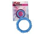 Эрекционное кольцо PLAY CANDY #6259