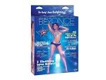 Надувная секс-кукла Beyonce #7079