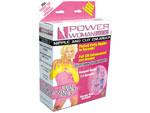 Женская помпа - стимулятор клитора и сосков груди #851