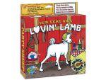 Надувная секс-кукла козочка Lovin Lamb #10429