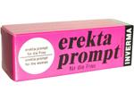 Возбуждающий женский крем Erekta Prompt  - 13 мл. #10801