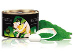 Соль для ванны - Цветок лотоса #11281