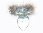Пушистый нимб ангела  #12794