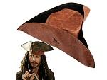 Пиратская шляпа #12805