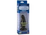 Анальный стимулятор TitanMen Trainer Tool #5 - 13,2 см. #16483