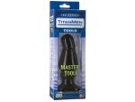 Анальный стимулятор TitanMen Master Tool # 5 - 16,8 см. #16484