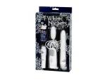 Набор подарочный White Nights #16523