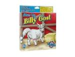 Надувная козочка Blow Up Billy Goat #17506