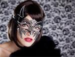 Венецианская маска Diavolo #19026