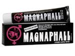 Только что продано Крем для мужчин Magnaphall для увеличения члена - 40 мл. от компании Inverma за 1596.00 рублей