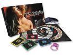 Настольная эротическая игра XXXplicite #100215