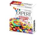 """Цветные ароматизированные презервативы Expert """"Безумное ассорти"""" - 3 шт. #107284"""