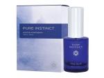 Цитрусовый аромат с феромонами для двоих Pure Instinct True Blue - 25 мл.