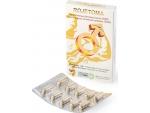 БАД для мужчин Rojetoma - 10 капсул (382 мг.)