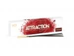 Ароматические палочки с феромонами и ароматом шоколада - 20 шт. #130417