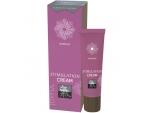 Возбуждающий крем для женщин Stimulation Cream - 30 мл. #158072