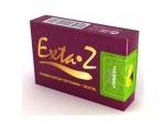 """Стимулятор оргазма EXTA-Z """"Лимон"""" - 1,5 мл. #179994"""