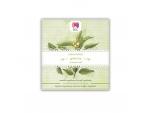 Ароматическое саше для дома с ароматом зеленого чая #180013