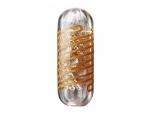 Мастурбатор SPINNER Beads #183207