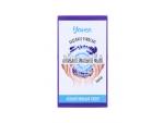 Антибактериальное мыло с ароматом лаванды - 80 гр. #187317