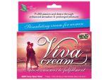 Стимулирующий крем VivaCream для женщин - 30 мл. #28384