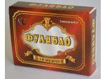 """БАД для мужчин """"Фулибао"""" - 2 капсулы (0,3 гр.) #53174"""