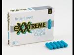 БАД для мужчин eXXtreme power caps men - 2 упаковки по 5 капсул (580 мг.)