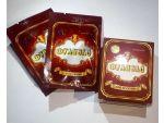 """БАД для мужчин """"Фулибао"""" - 6 капсул (0,3 гр.) + 2 капсулы (0,3 гр.) в подарок"""