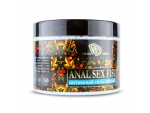 Интимный гель-смазка ANAL SEX FIST - 500 мл. #82723