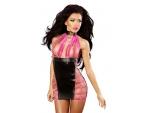 Соблазнительное платье Extravaganza #86147
