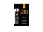 Спрей-пролонгатор для мужчин Prolonger Spray Desensitizer - 60 мл.