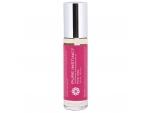 Женское парфюмерное масло с феромонами PURE INSTINCT - 10,2 мл. #99770