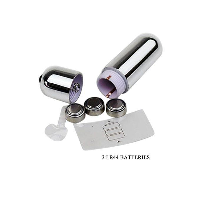 Эрекционное кольцо с вибростимулятором клитора в форме язычка - фото 205353