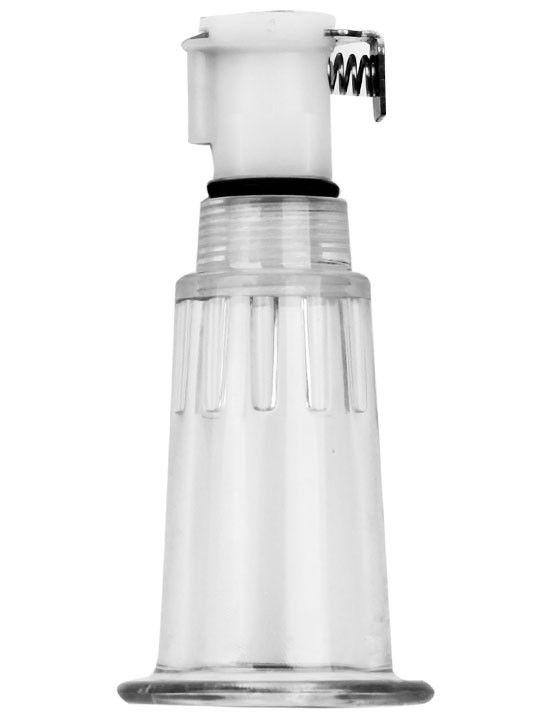 Клиторальная помпа PUMP Z1 - фото 154744