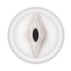 Насадка-уплотнитель на помпу Universal Pump Sleeve Vagina