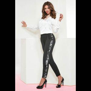Женские брюки Zoya с кармашками
