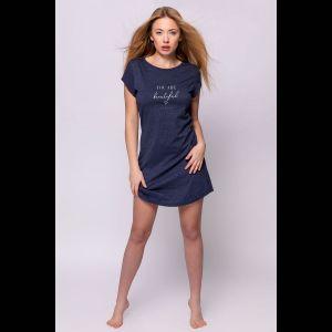 Оригинальная сорочка Beautiful